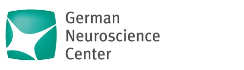 Header-Logo-Neurology-Psychiatry-Psychology-Counselling-Biofeedback-Dubai-UAE