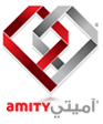 amity logo