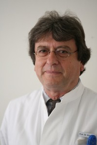 Prof, Neurology, Psychiatry, Psychology, Counseling in Dubai, UAE