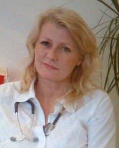 Neurology, Psychiatry, Counselling, Dubai, Jacobs