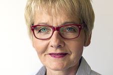 Dr Irene Klyk (German Board Certified)