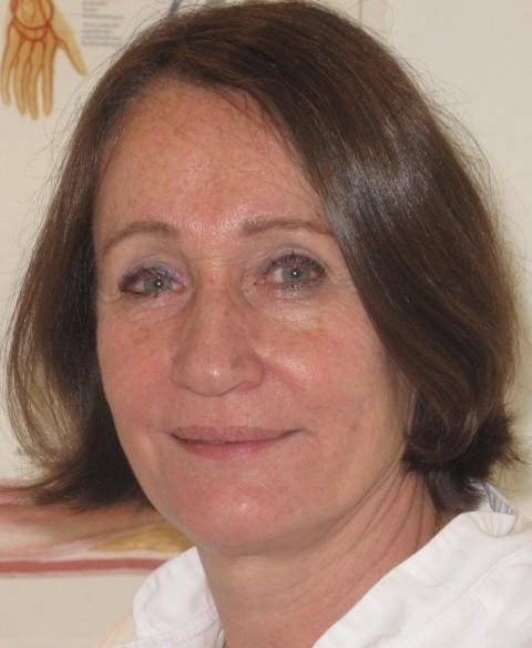 Jutta Marquardt 2