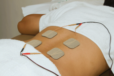 TENS – Transcutaneous Electrical Nerve Stimulation