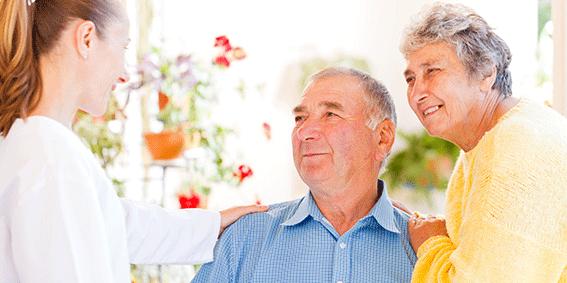 alzheimer dementia in dubai uae