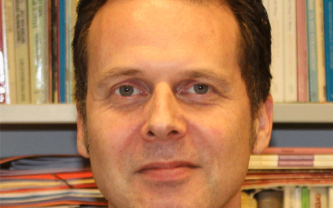 Dr. Willem Vrolijk (Dutch Board Certified)