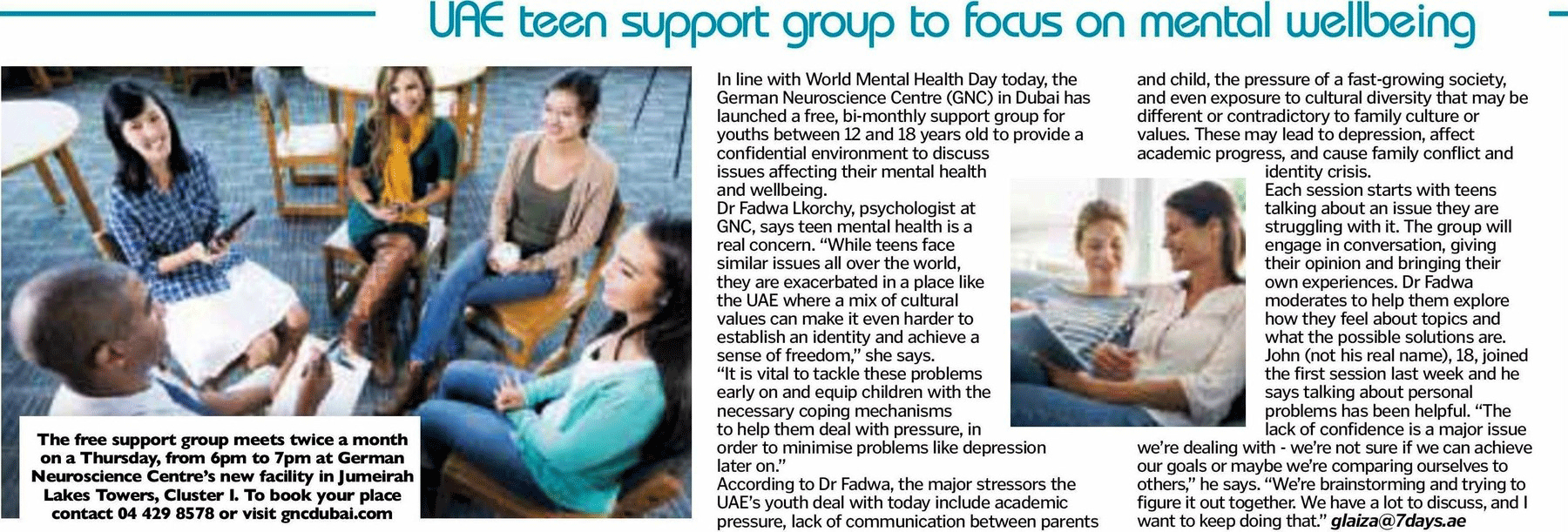 teen-support-dubai