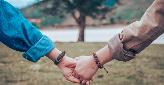 Register Now – Free Relationship Support Group