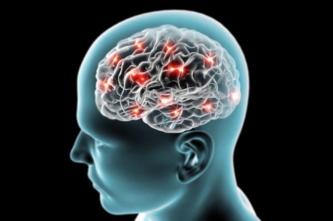 Convulsions vs Seizures