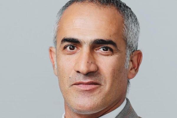 Dr. Ahmed Al Uzair (German Board Certified)
