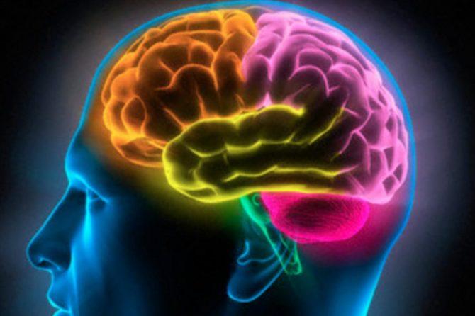 Neurodegenerative Disease Symptoms
