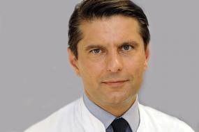 Prof. Dr. Michael Strupp (German Board Certified)