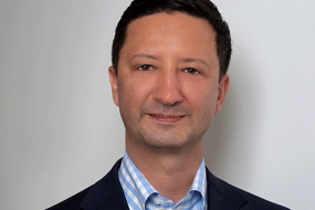 Dr. Umut Dalanay (German Board Certified)